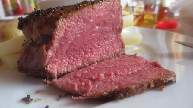 American-Beef