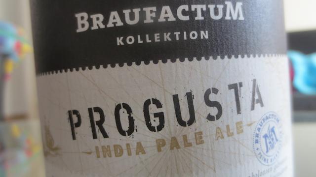 BraufactuM