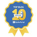 kaeuferportals-beste-grill-blogs